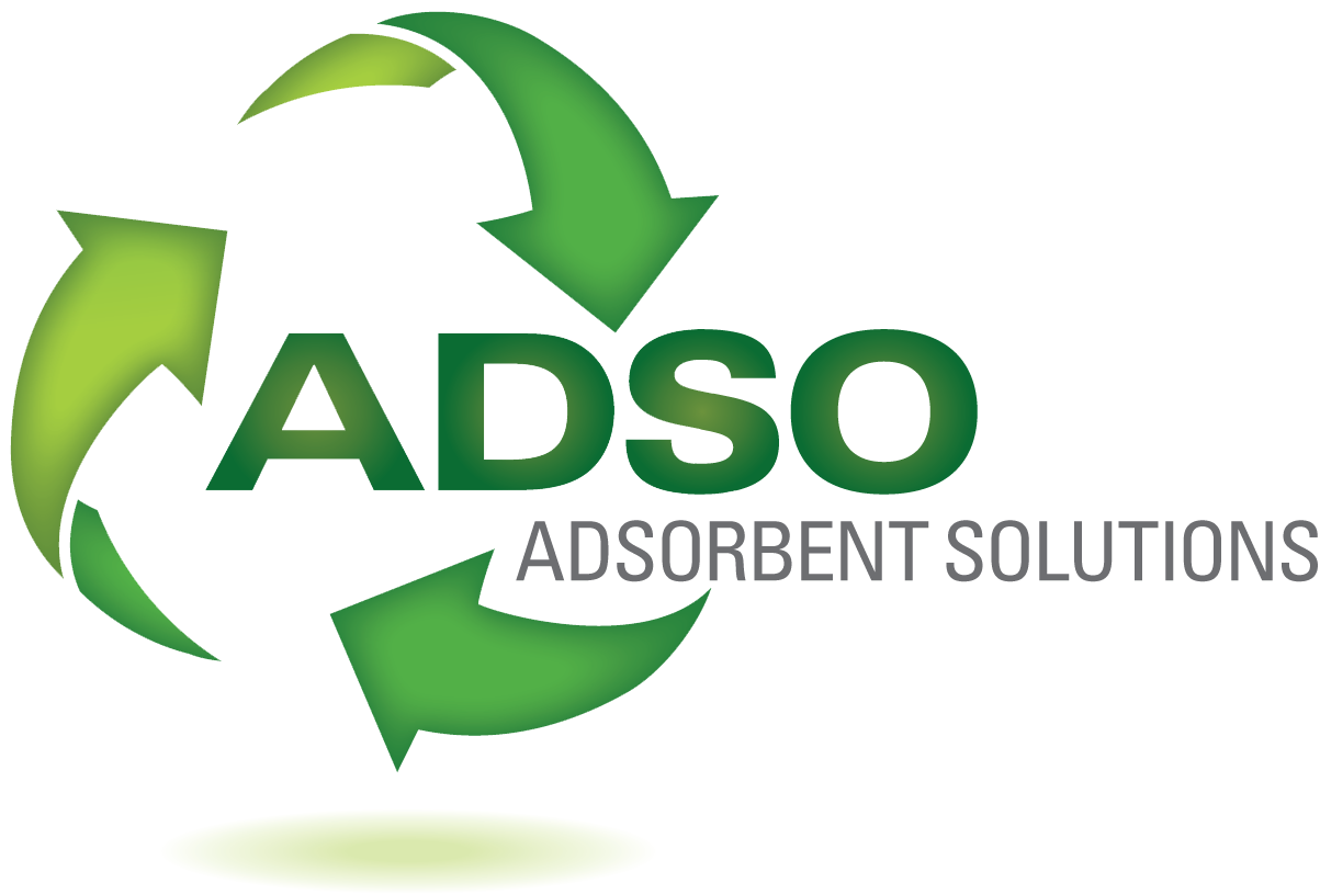 Adsorbent Solutions