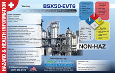 BSX50-EVT6