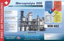 MERCAPTOLYTE 200
